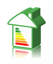 DIY Building save energy ratings