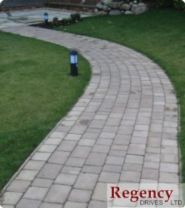 Patio paver layout software project pdf download for Paving planner