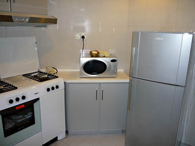 Insurance quote compare kitchen appliance insurance cover
