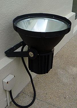Outdoor Light Lighting Lamps