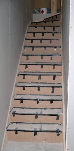 Lofts Attics Conversions Mansard Pull Down Ladders