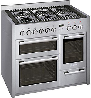 http://www.buildingdiy.com/images/photos/neff-oven-cooker.jpg