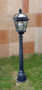 Oudoor Lights And Lighting Advice Light Tips