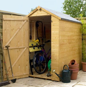 Barn shed plans free download bunk beds with desk for How much will it cost to build a shed