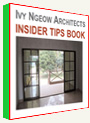 Architects tips Ebook
